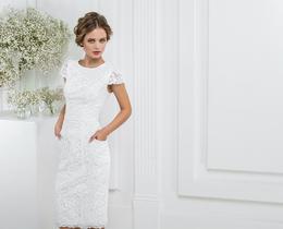 Прикмети і забобони про весільну сукню 8cdf4020497e4