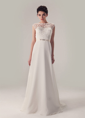 af964478caef10 Каталог Весільних суконь подивитися фото | Fashion Manufacturer Київ