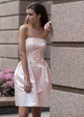 Каталог вечерних платьев от салона свадебных платьев ...: https://fmanufacture.com/catalog/mio-dress