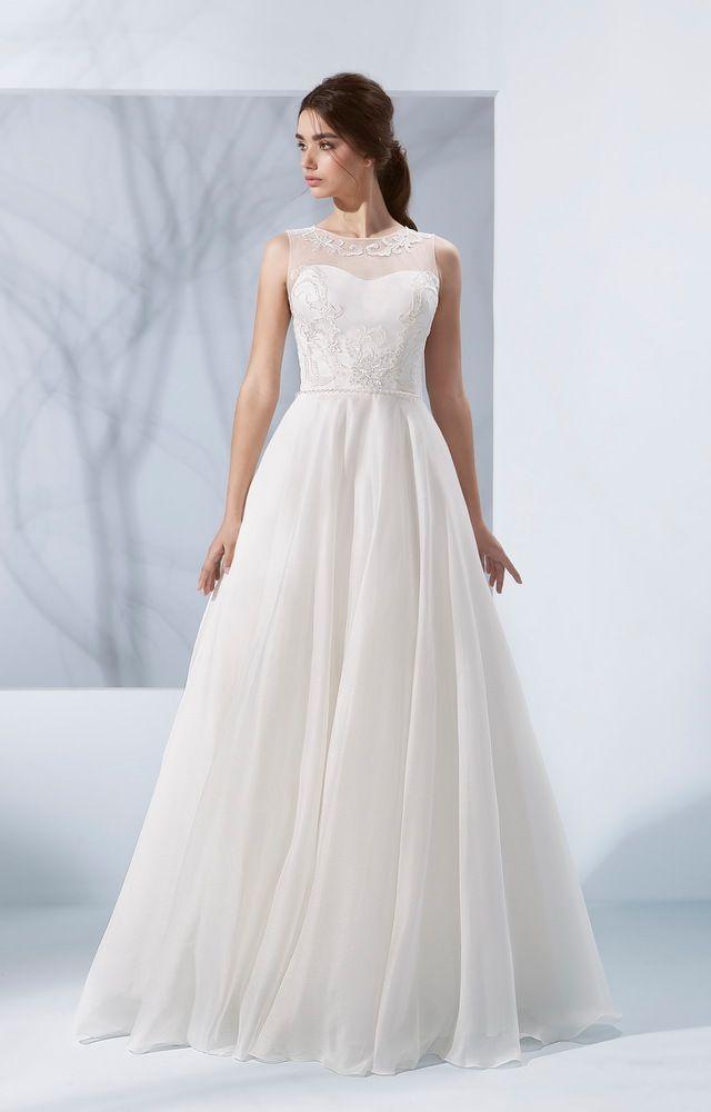 Купить Платье Кружевная Спина